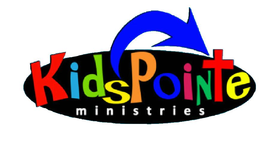 kidspointe-logo