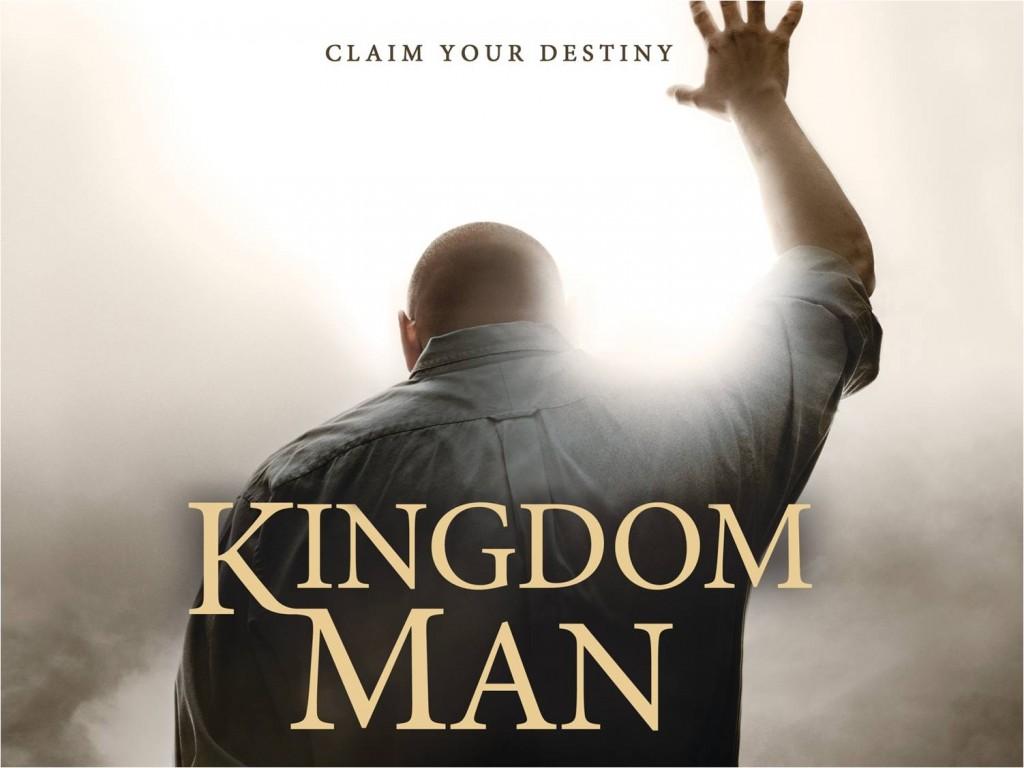 Kingdom-Man-graphic