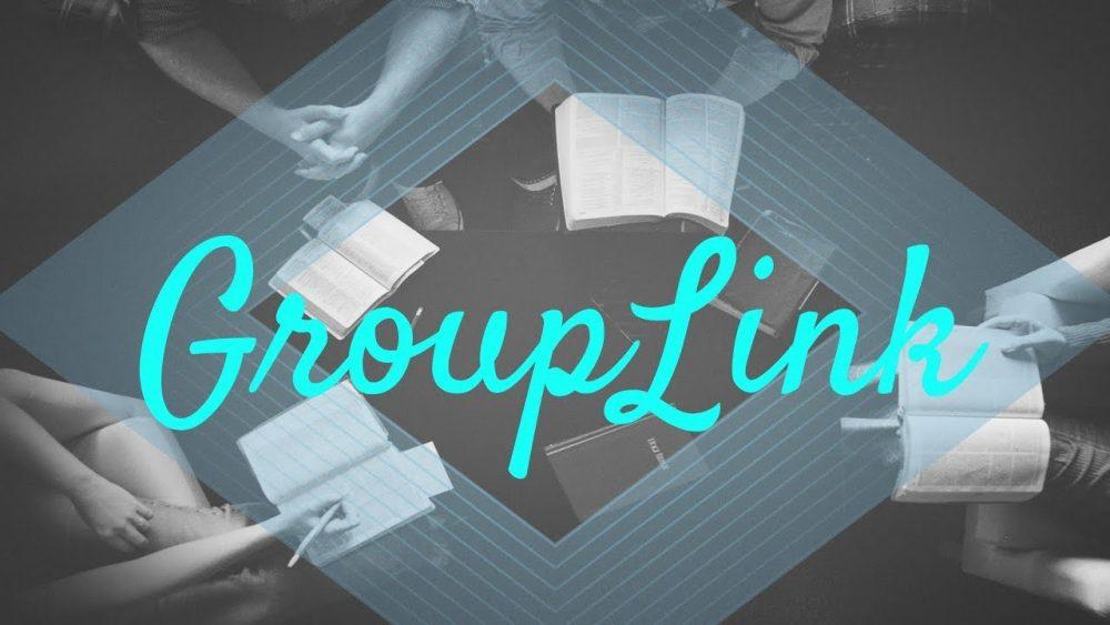 GroupLink Image